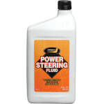 JOHNSENS Power Steering Fluid ( жидкость ГУРа )