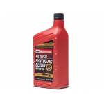 Motorcraft Motor Oil 10W-30 (1qt/0.946л)