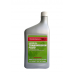 Honda Manual Transmission Fluid (MTF) (1qt/0.946 л)