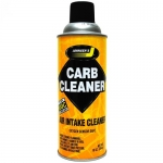 Johnsen's Carburator Cleaner