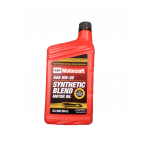 Motorcraft Motor Oil 5W-30 (1qt/0.946л)