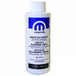 Mopar Limited Slip Additive (04318060GA)