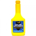 Johnsen's Gas Line Anti-Freeze