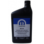 Mopar Transfer Case Lubricant NV146