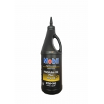 Mobil HD Plus Gear Lube 85W-140 (1qt/0.946 л)