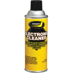 Johnsen's Electronic Cleaner